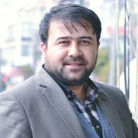 Murat TAN
