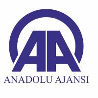 Anadolu AJANSI