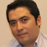 Mehmet Kavas