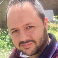 Ali Gökmen Şireci