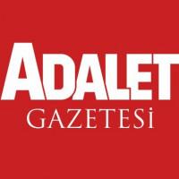 Adem Adlim (Nazilli Adalet)